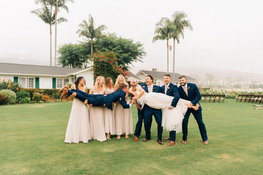 allie-shupe-tyler-wiggins-wedding-santa-barbara 123.jpg