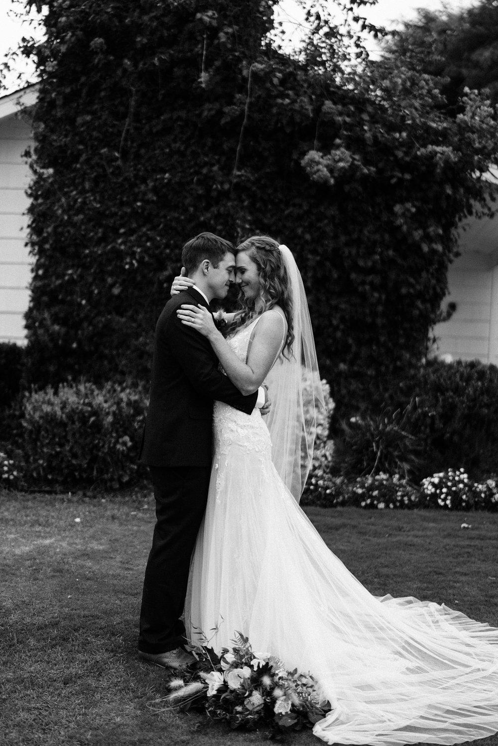 allie-shupe-tyler-wiggins-wedding-santa-barbara 124.jpg