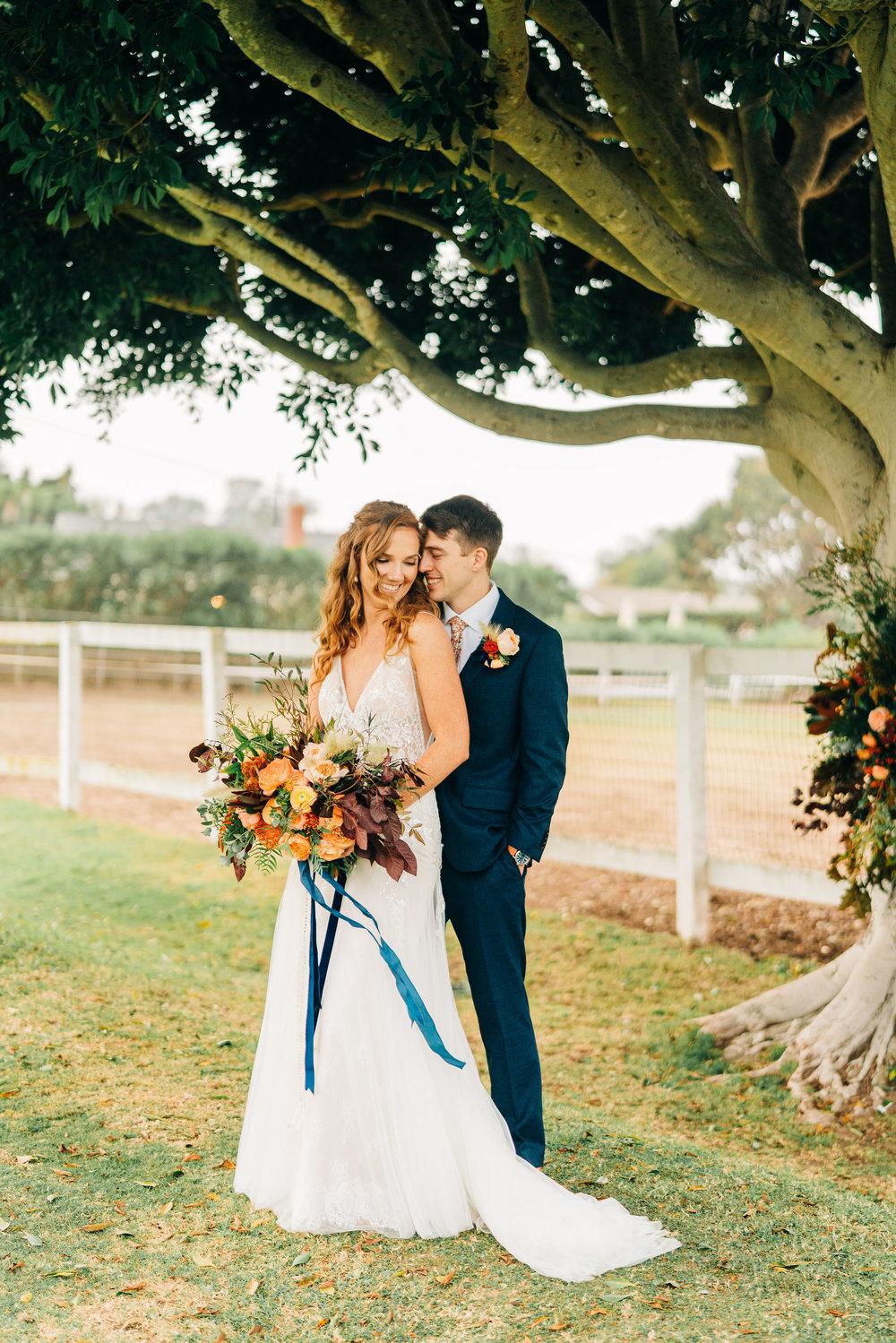 allie-shupe-tyler-wiggins-wedding-santa-barbara 126.jpg