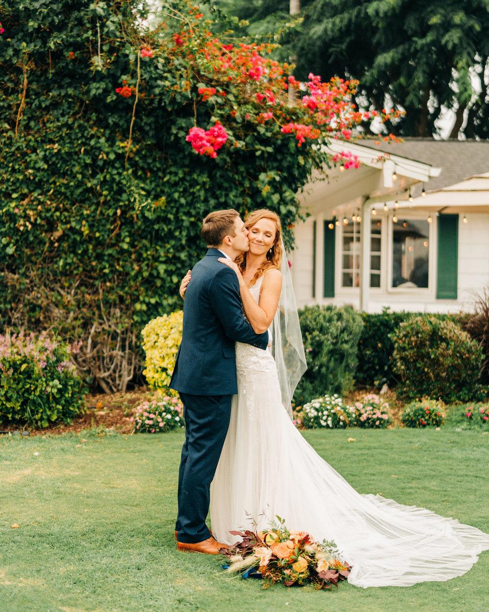 allie-shupe-tyler-wiggins-wedding-santa-barbara 125.jpg