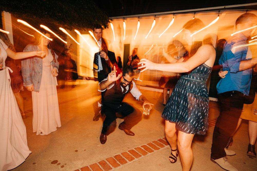 allie-shupe-tyler-wiggins-wedding-santa-barbara 128.jpg