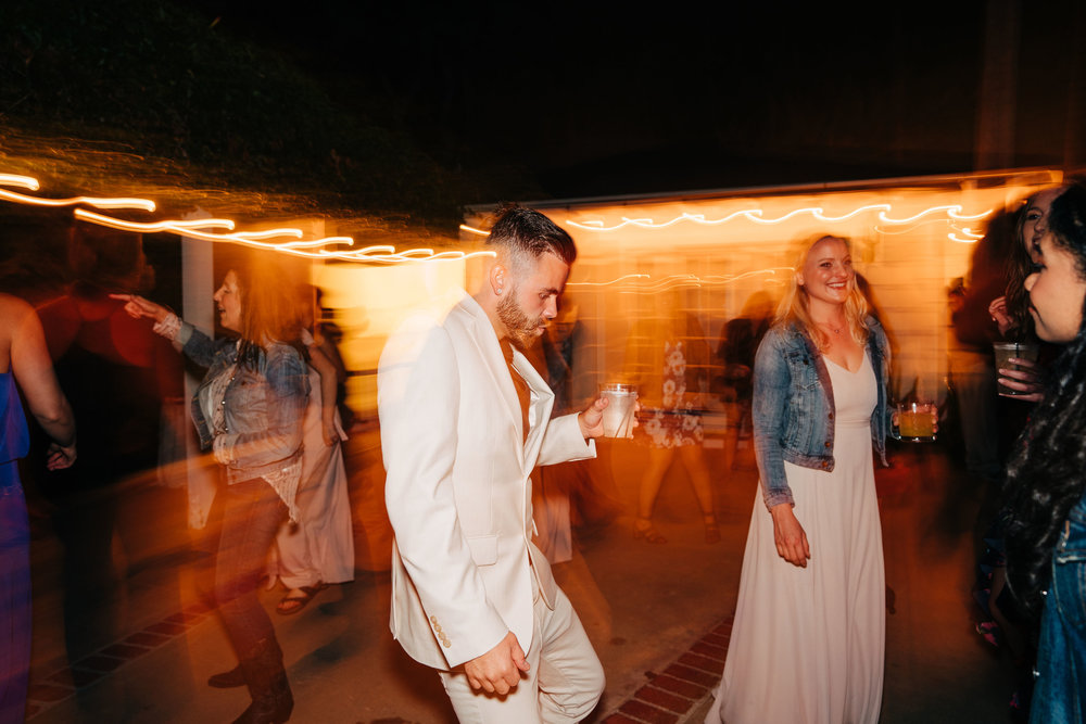 allie-shupe-tyler-wiggins-wedding-santa-barbara 131.jpg