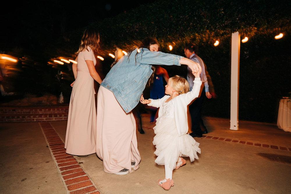 allie-shupe-tyler-wiggins-wedding-santa-barbara 130.jpg