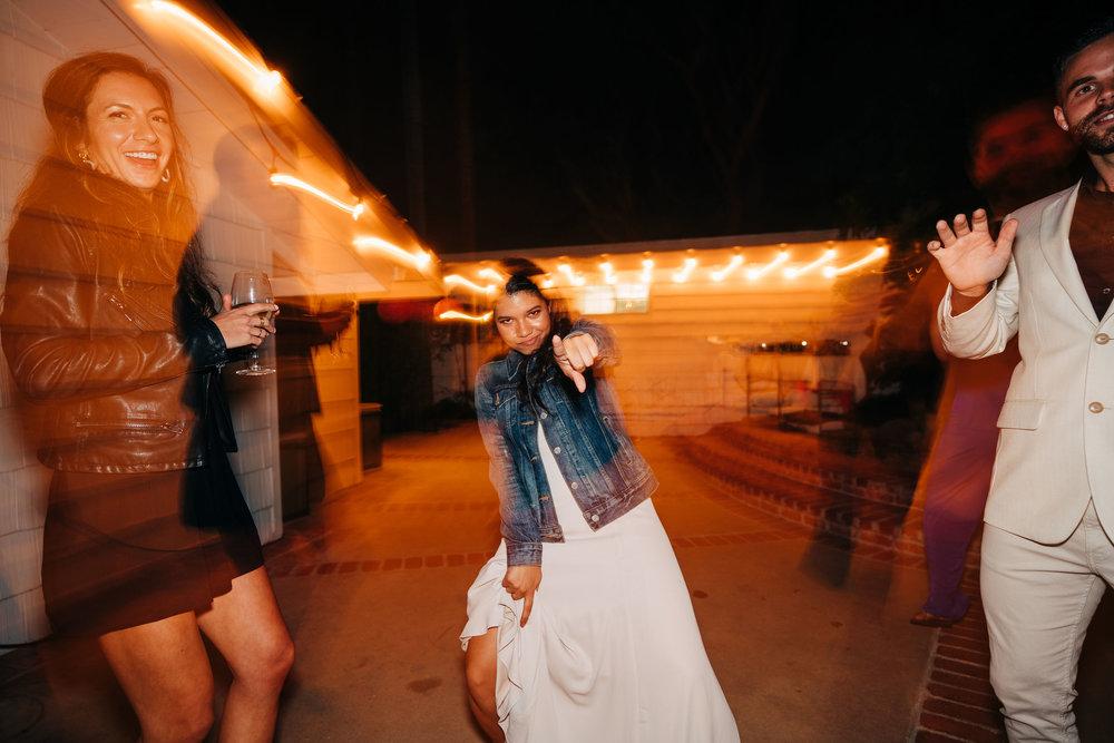 allie-shupe-tyler-wiggins-wedding-santa-barbara 132.jpg