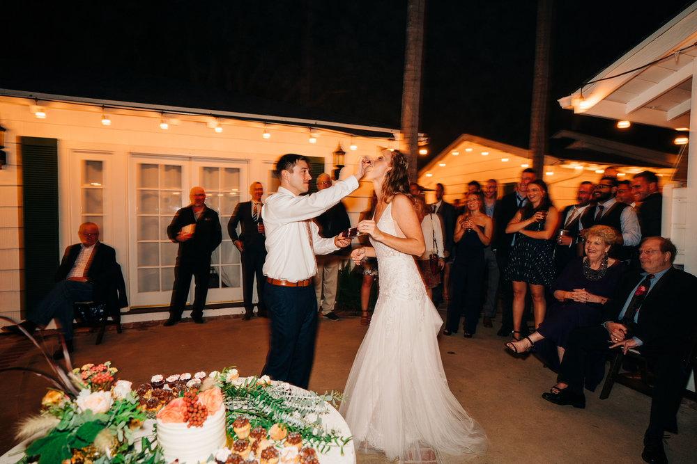 allie-shupe-tyler-wiggins-wedding-santa-barbara 133.jpg
