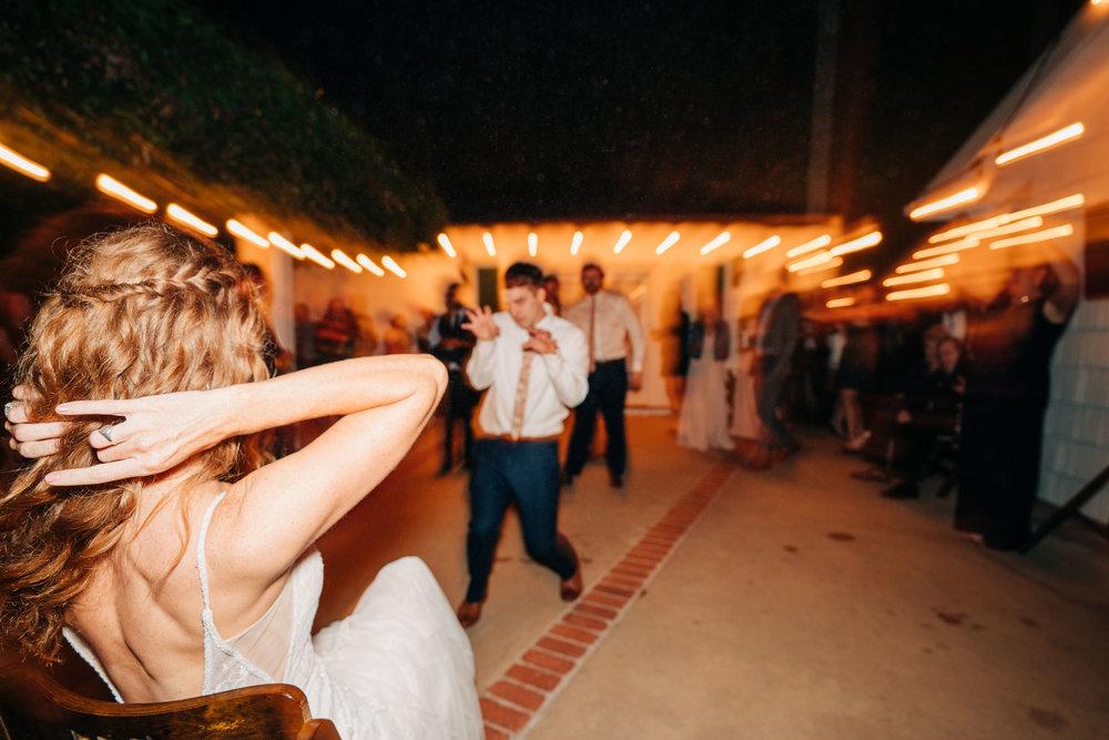 allie-shupe-tyler-wiggins-wedding-santa-barbara 134.jpg