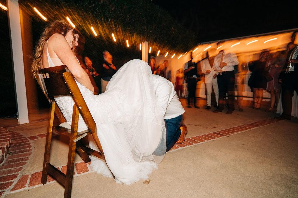 allie-shupe-tyler-wiggins-wedding-santa-barbara 136.jpg