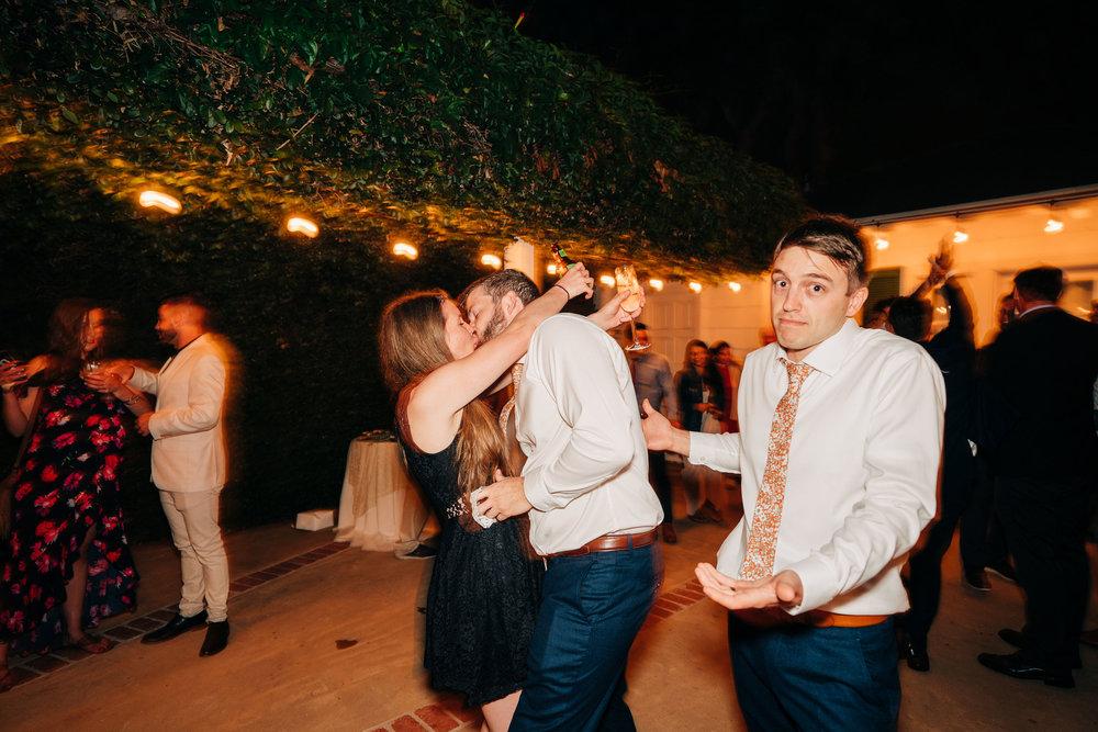 allie-shupe-tyler-wiggins-wedding-santa-barbara 138.jpg