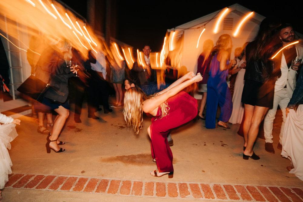 allie-shupe-tyler-wiggins-wedding-santa-barbara 139.jpg