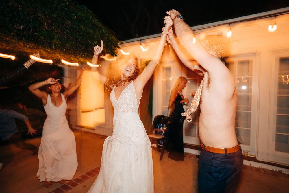 allie-shupe-tyler-wiggins-wedding-santa-barbara 142.jpg