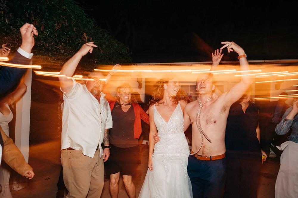 allie-shupe-tyler-wiggins-wedding-santa-barbara 144.jpg