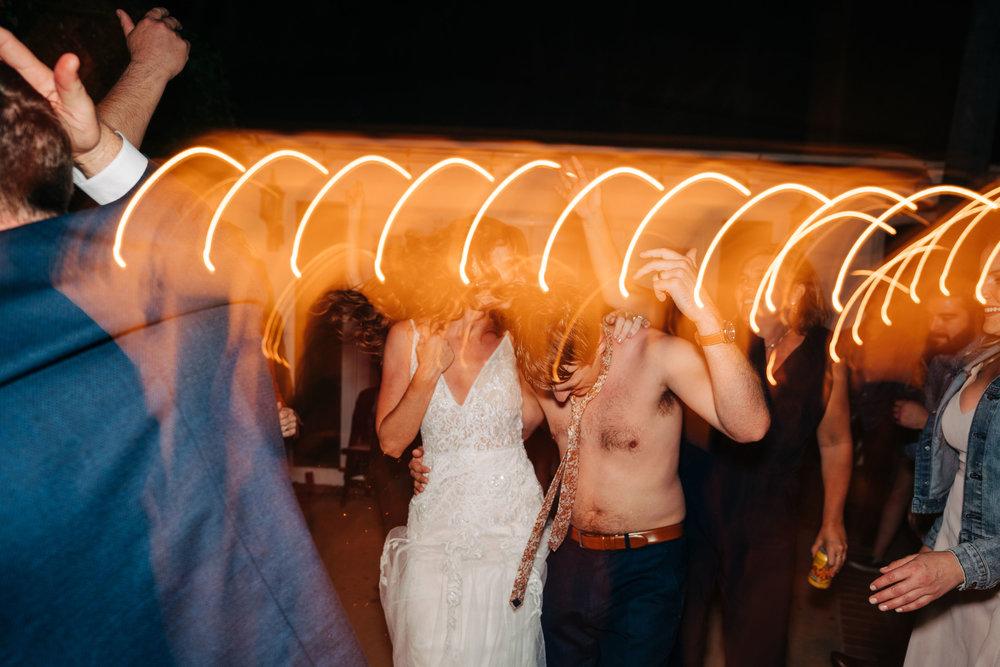 allie-shupe-tyler-wiggins-wedding-santa-barbara 145.jpg