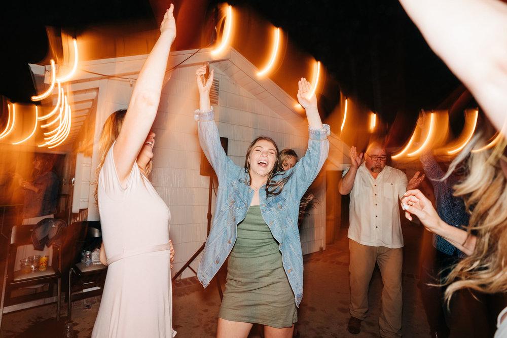 allie-shupe-tyler-wiggins-wedding-santa-barbara 147.jpg