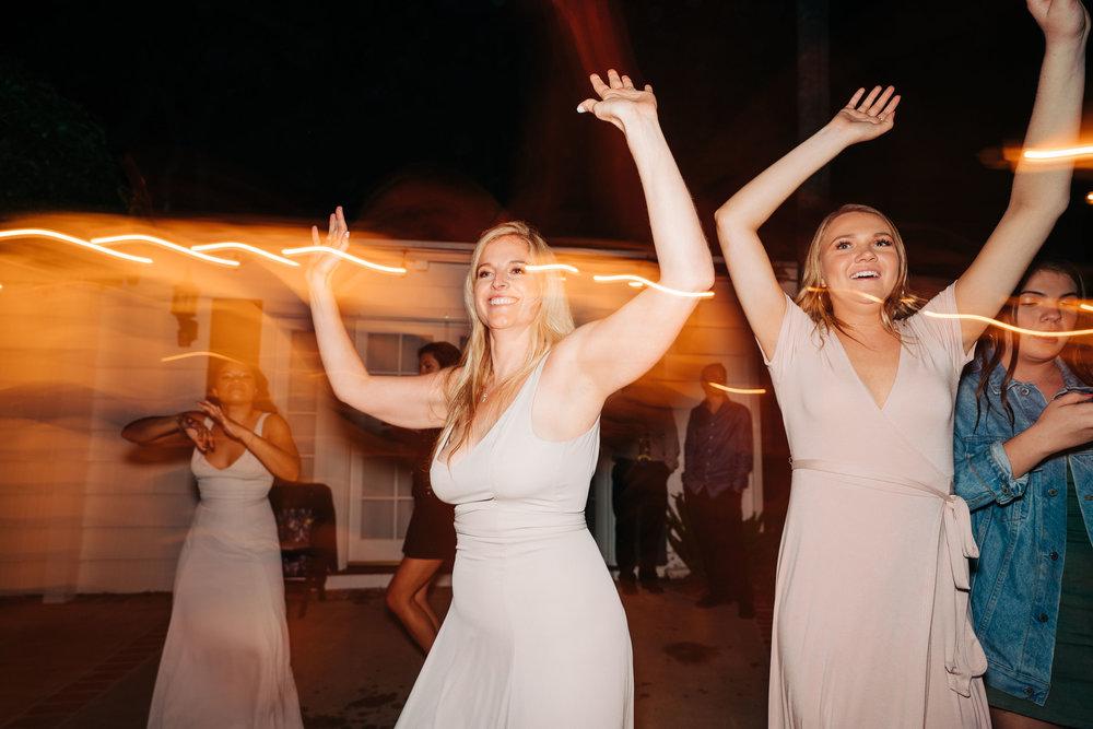 allie-shupe-tyler-wiggins-wedding-santa-barbara 148.jpg