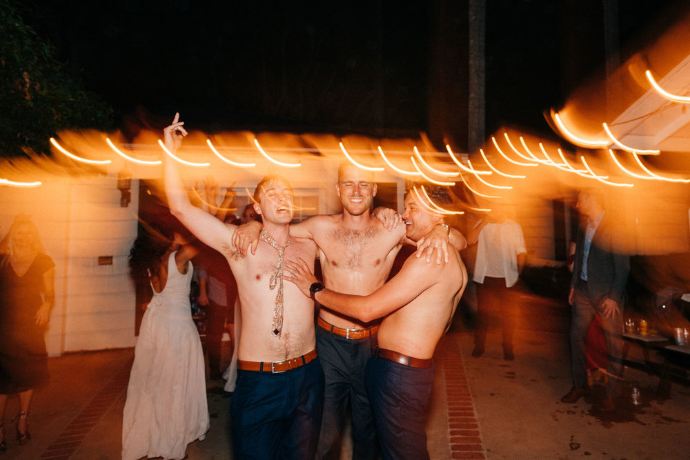 allie-shupe-tyler-wiggins-wedding-santa-barbara 154.jpg