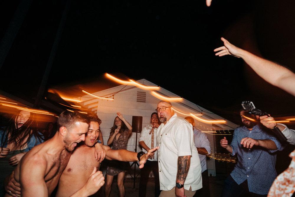 allie-shupe-tyler-wiggins-wedding-santa-barbara 155.jpg