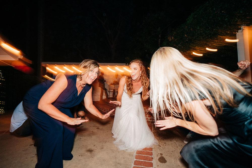 allie-shupe-tyler-wiggins-wedding-santa-barbara 156.jpg