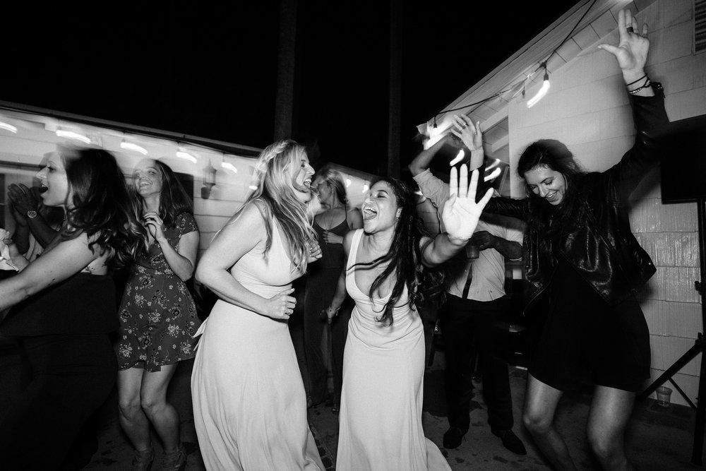 allie-shupe-tyler-wiggins-wedding-santa-barbara 157.jpg