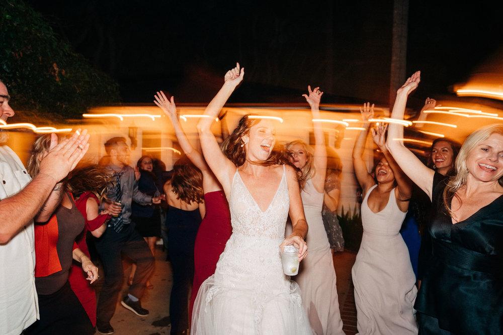allie-shupe-tyler-wiggins-wedding-santa-barbara 158.jpg