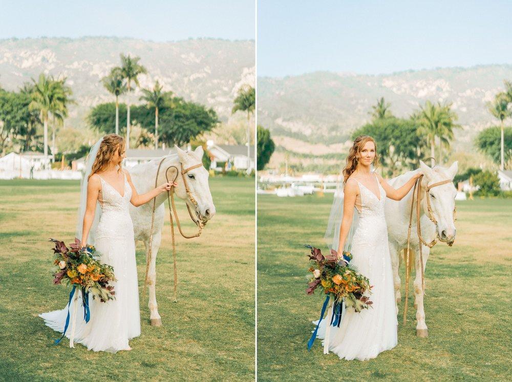 allie-shupe-tyler-wiggins-wedding-santa-barbara 160.jpg