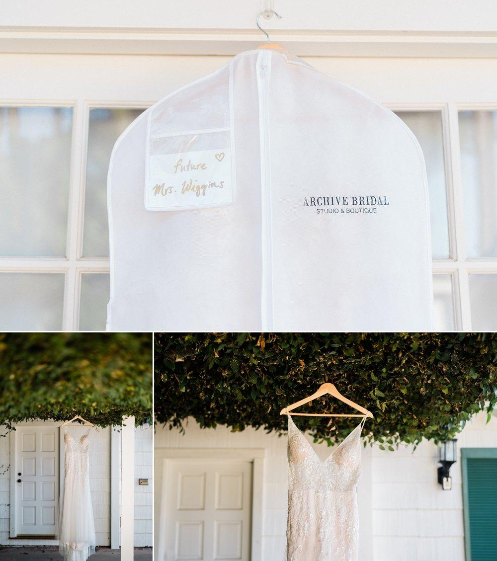 allie-shupe-tyler-wiggins-wedding-santa-barbara 161.jpg