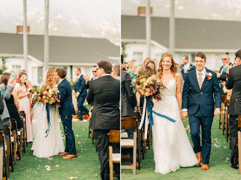 allie-shupe-tyler-wiggins-wedding-santa-barbara 166.jpg