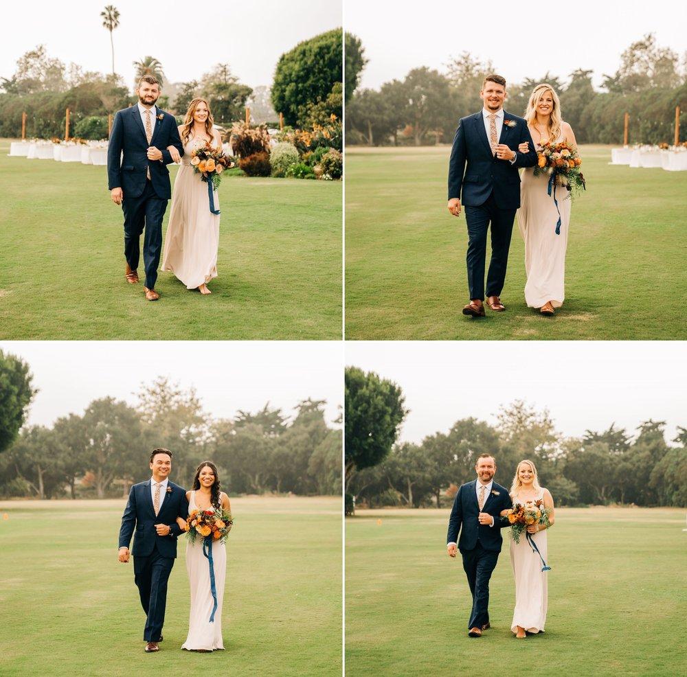 allie-shupe-tyler-wiggins-wedding-santa-barbara 163.jpg