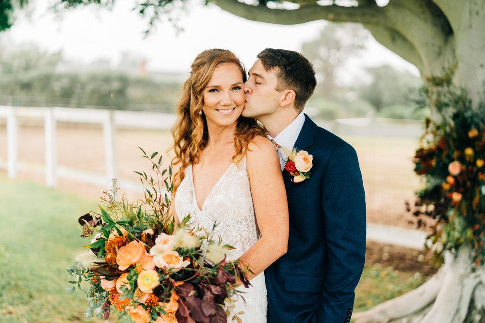 allie-shupe-tyler-wiggins-wedding-santa-barbara 174.jpg
