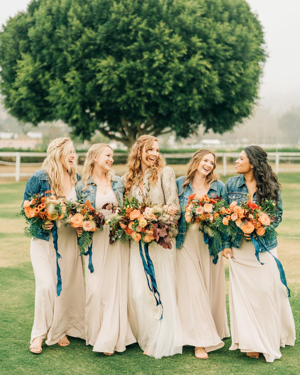 allie-shupe-tyler-wiggins-wedding-santa-barbara 184.jpg
