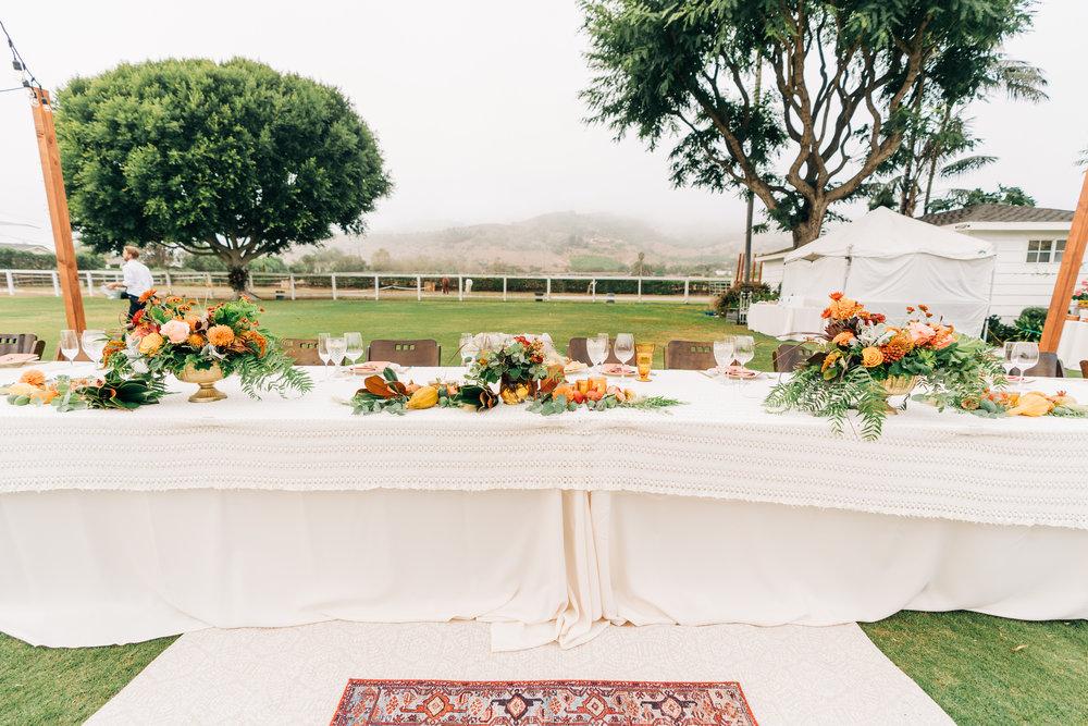 allie-shupe-tyler-wiggins-wedding-santa-barbara 190.jpg