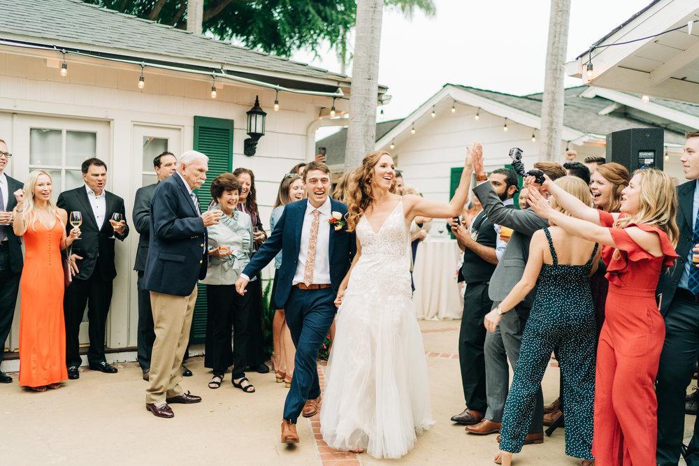 allie-shupe-tyler-wiggins-wedding-santa-barbara 206.jpg