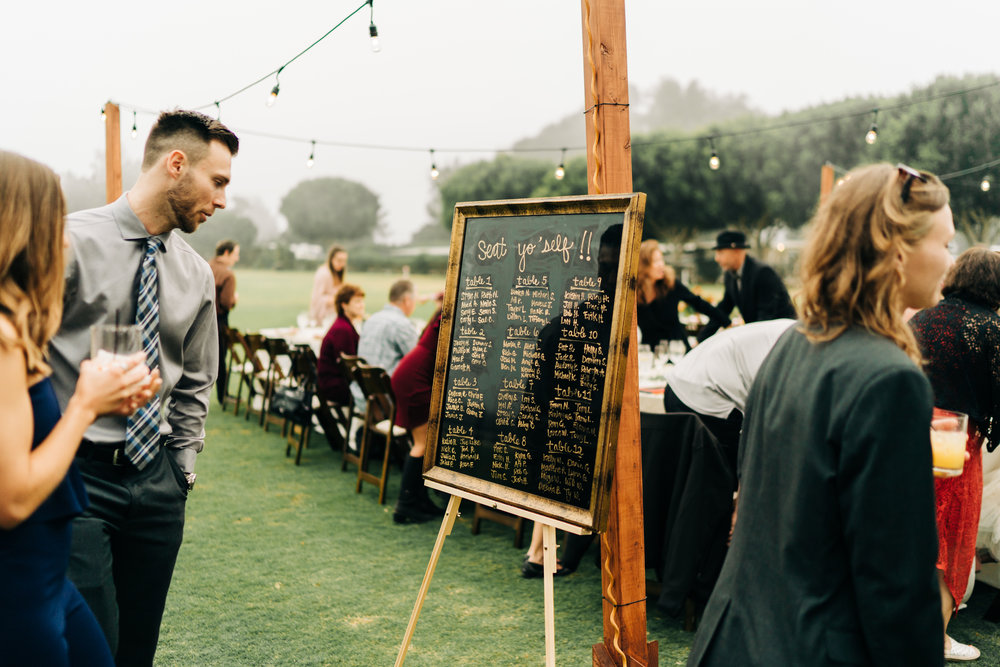 allie-shupe-tyler-wiggins-wedding-santa-barbara 212.jpg