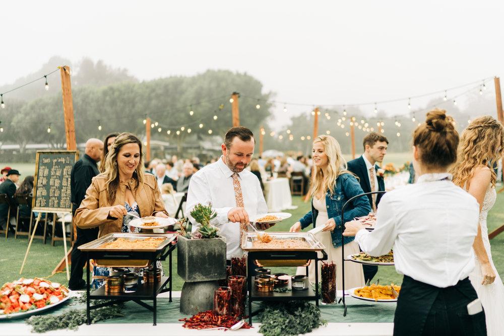 allie-shupe-tyler-wiggins-wedding-santa-barbara 213.jpg