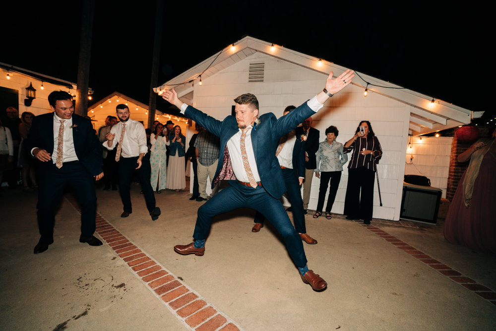 allie-shupe-tyler-wiggins-wedding-santa-barbara 223.jpg
