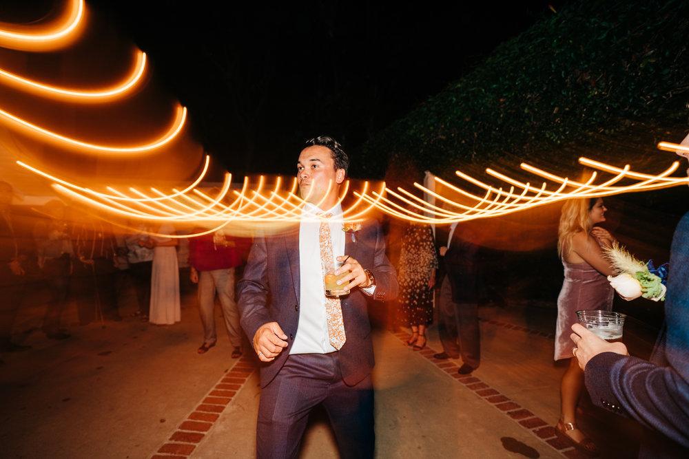 allie-shupe-tyler-wiggins-wedding-santa-barbara 228.jpg