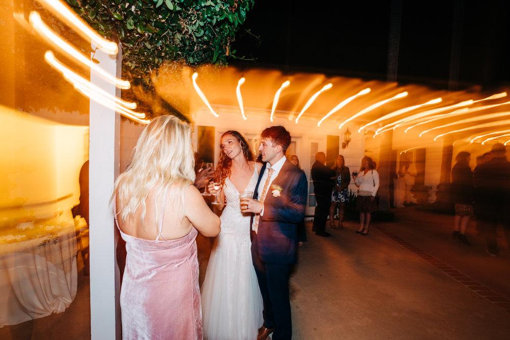 allie-shupe-tyler-wiggins-wedding-santa-barbara 229.jpg