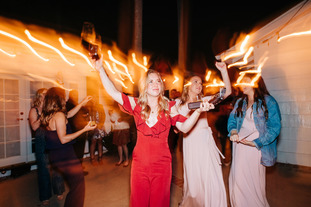 allie-shupe-tyler-wiggins-wedding-santa-barbara 230.jpg