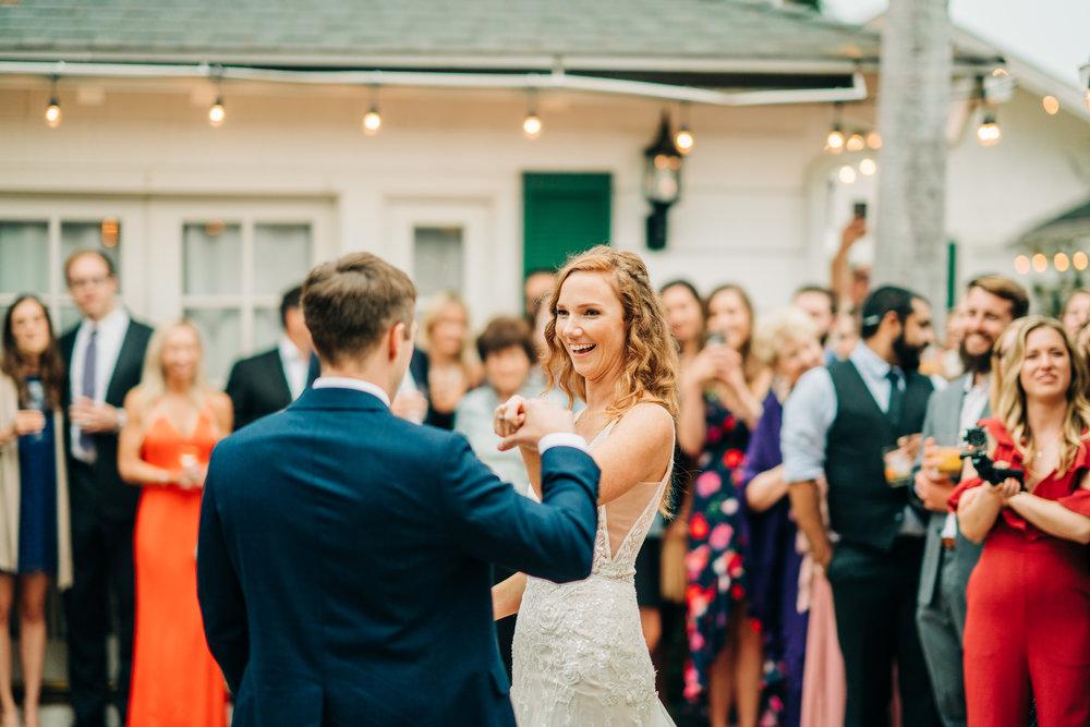 allie-shupe-tyler-wiggins-wedding-santa-barbara 209.jpg