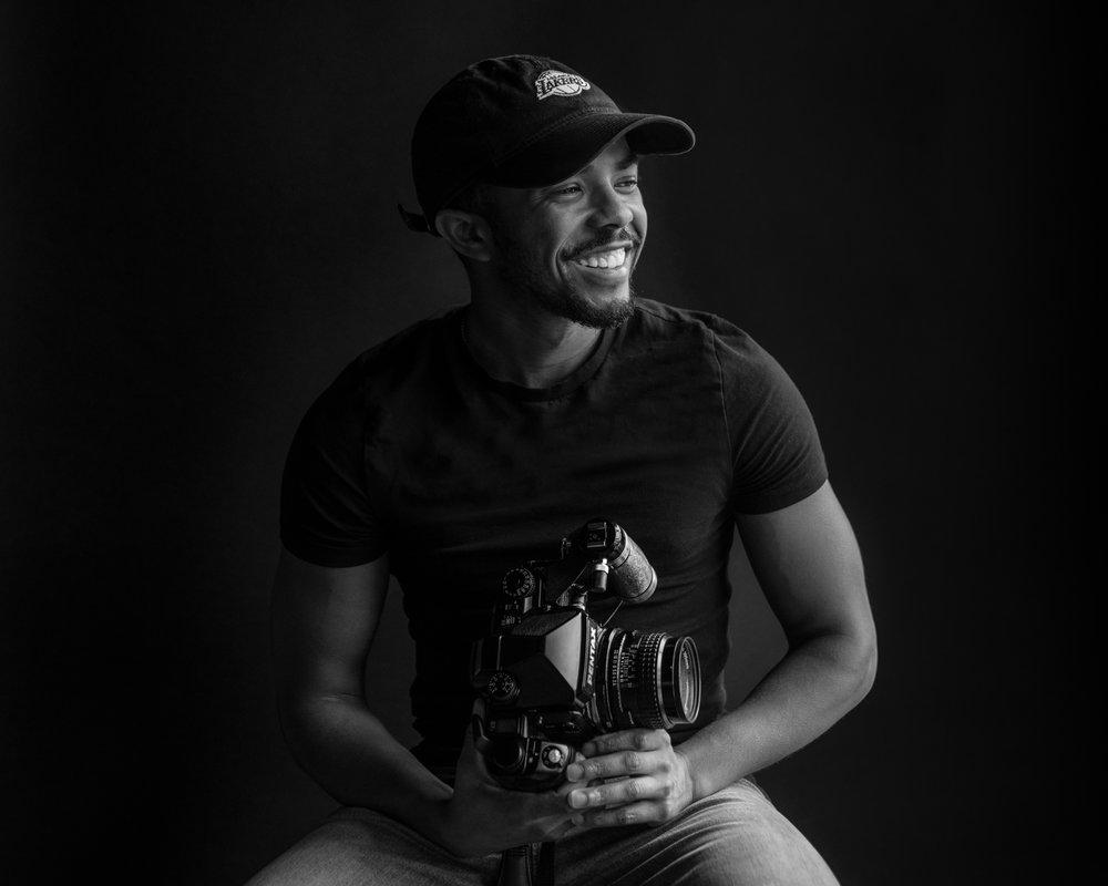 brandon-bibbins-photography-photographer
