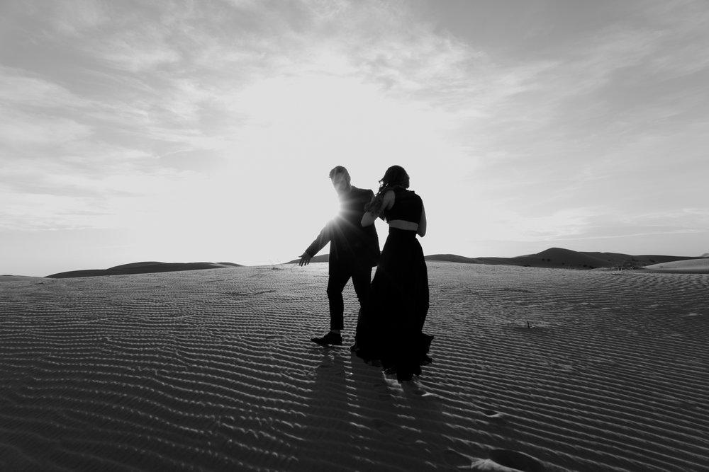 pouya-mack-imperial-sand-dunes-engagement-fine-art-3.jpg