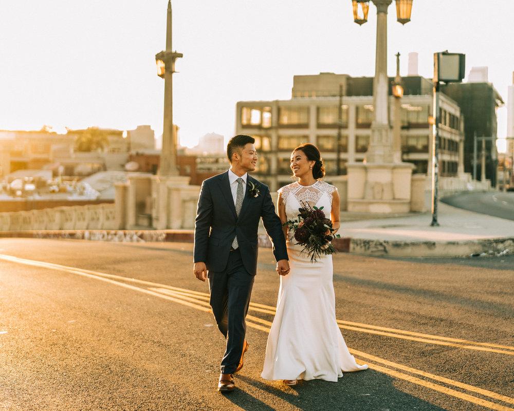 couple-wedding-downtown-los-angeles-walking-fine-art.jpg