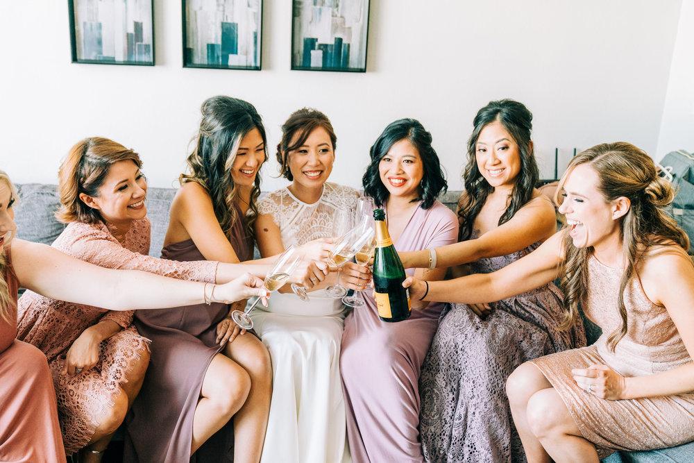 the-alley-at-daily-dose-wedding-brandon-bibbins-photography-0.jpg
