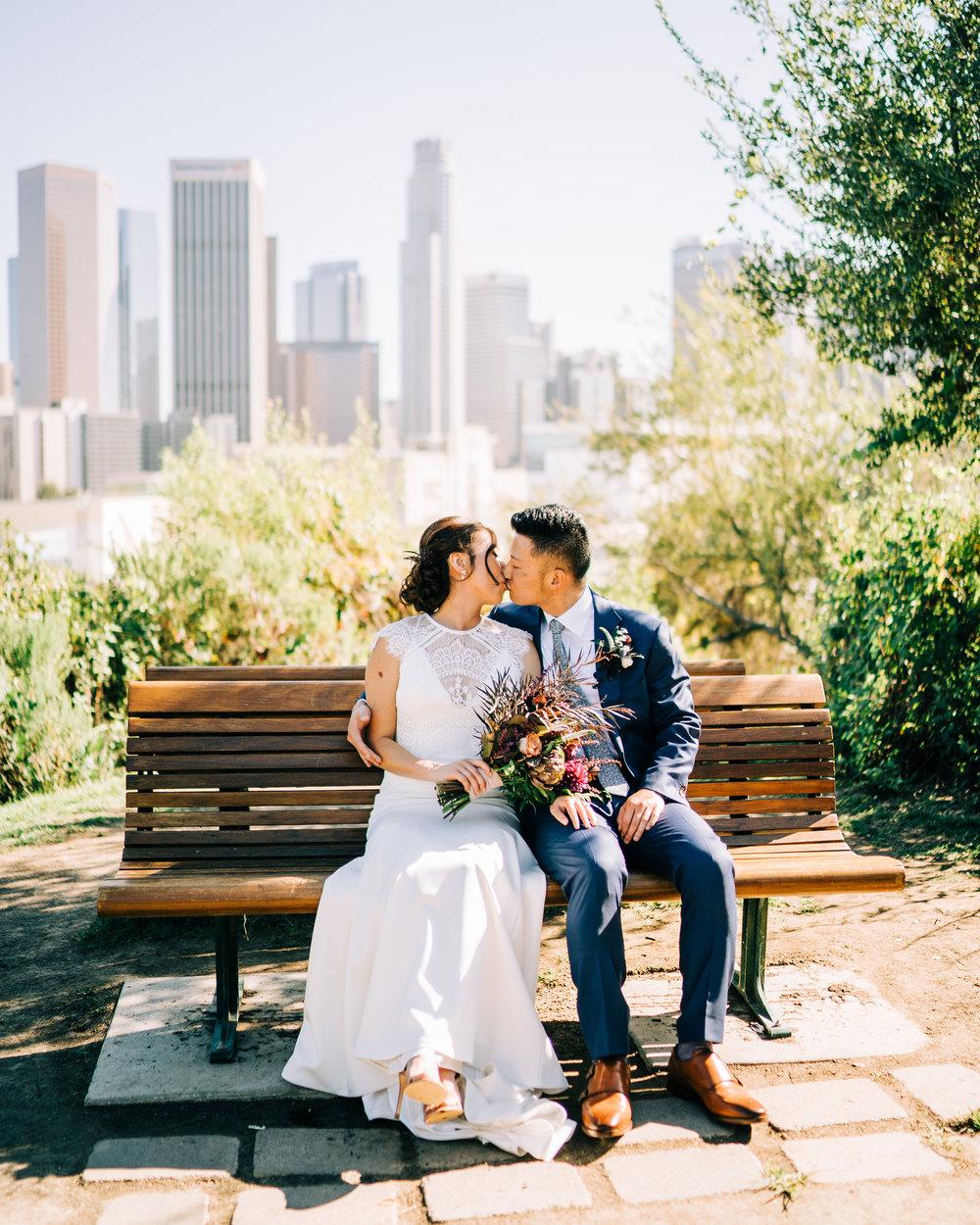 the-alley-at-daily-dose-wedding-brandon-bibbins-photography-1 (2).jpg