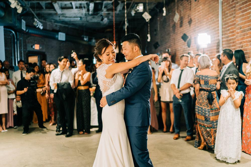 the-alley-at-daily-dose-wedding-brandon-bibbins-photography-3 (5).jpg
