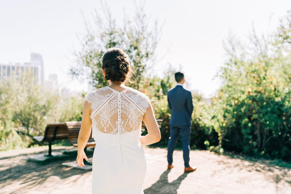 the-alley-at-daily-dose-wedding-brandon-bibbins-photography-5 (1).jpg