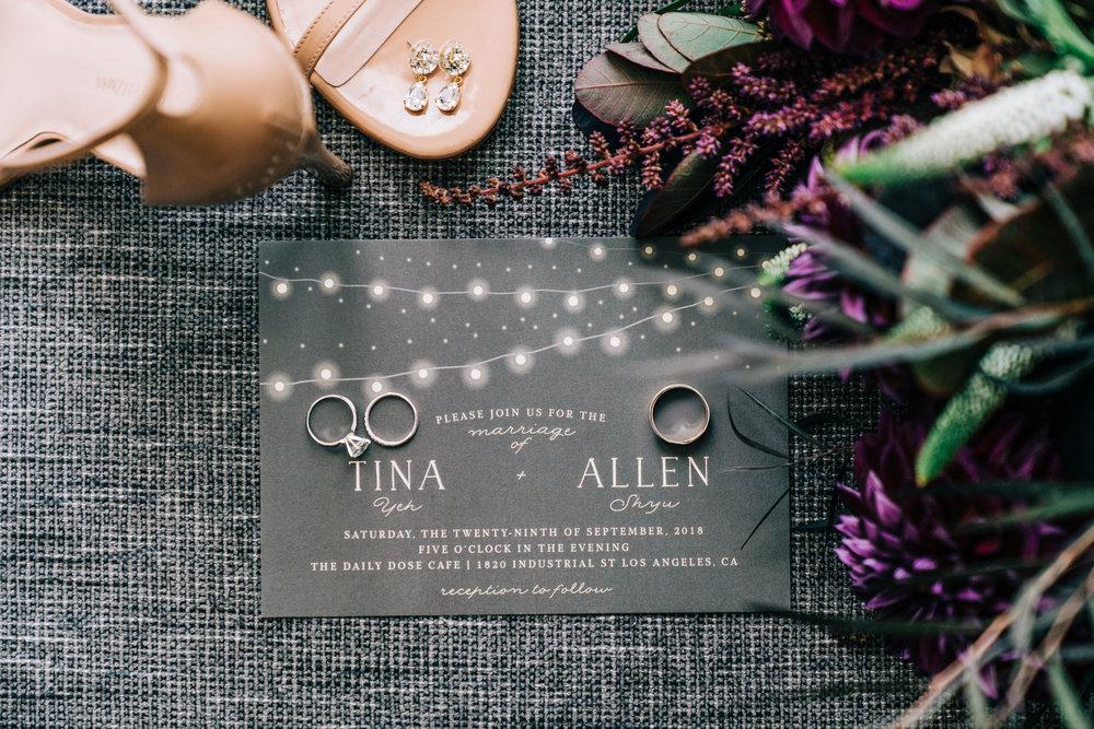the-alley-at-daily-dose-wedding-brandon-bibbins-photography-4.jpg