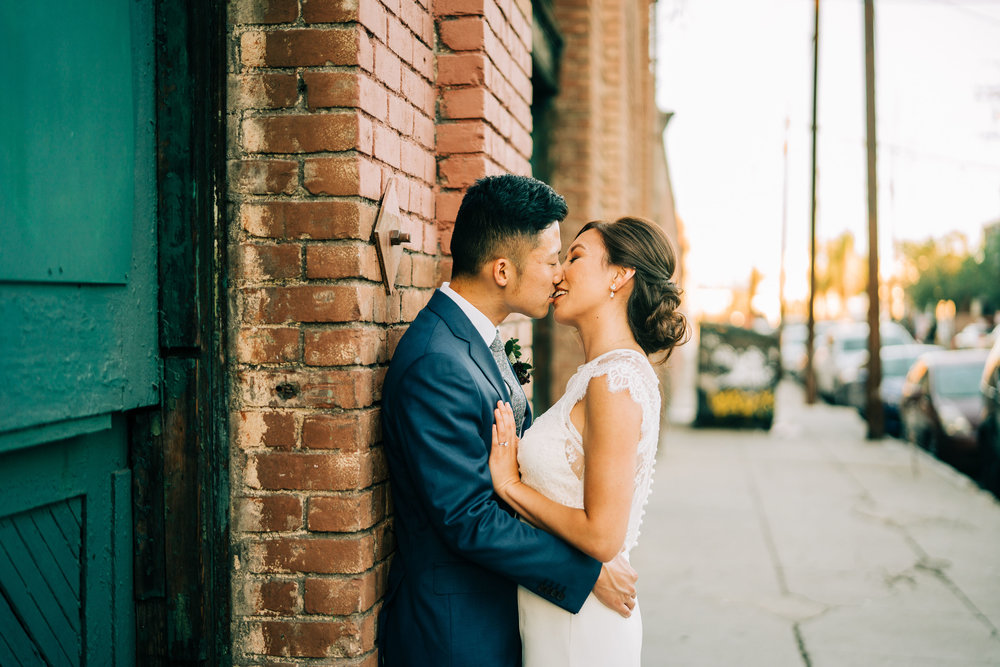 the-alley-at-daily-dose-wedding-brandon-bibbins-photography-5 (4).jpg