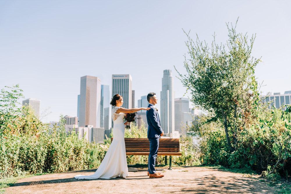 the-alley-at-daily-dose-wedding-brandon-bibbins-photography-6 (1).jpg