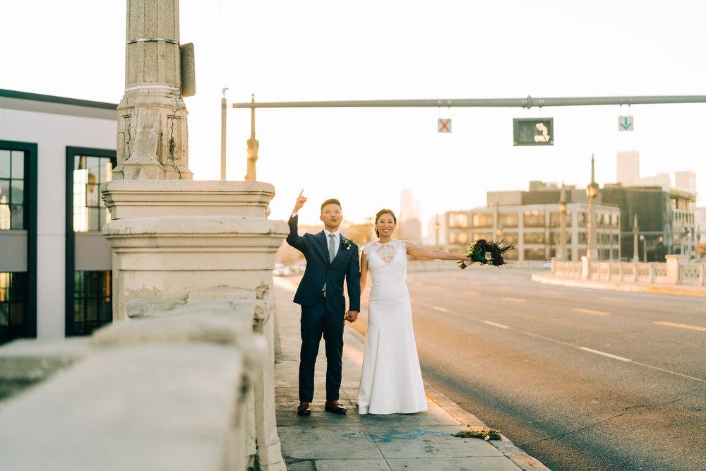 the-alley-at-daily-dose-wedding-brandon-bibbins-photography-7 (4).jpg