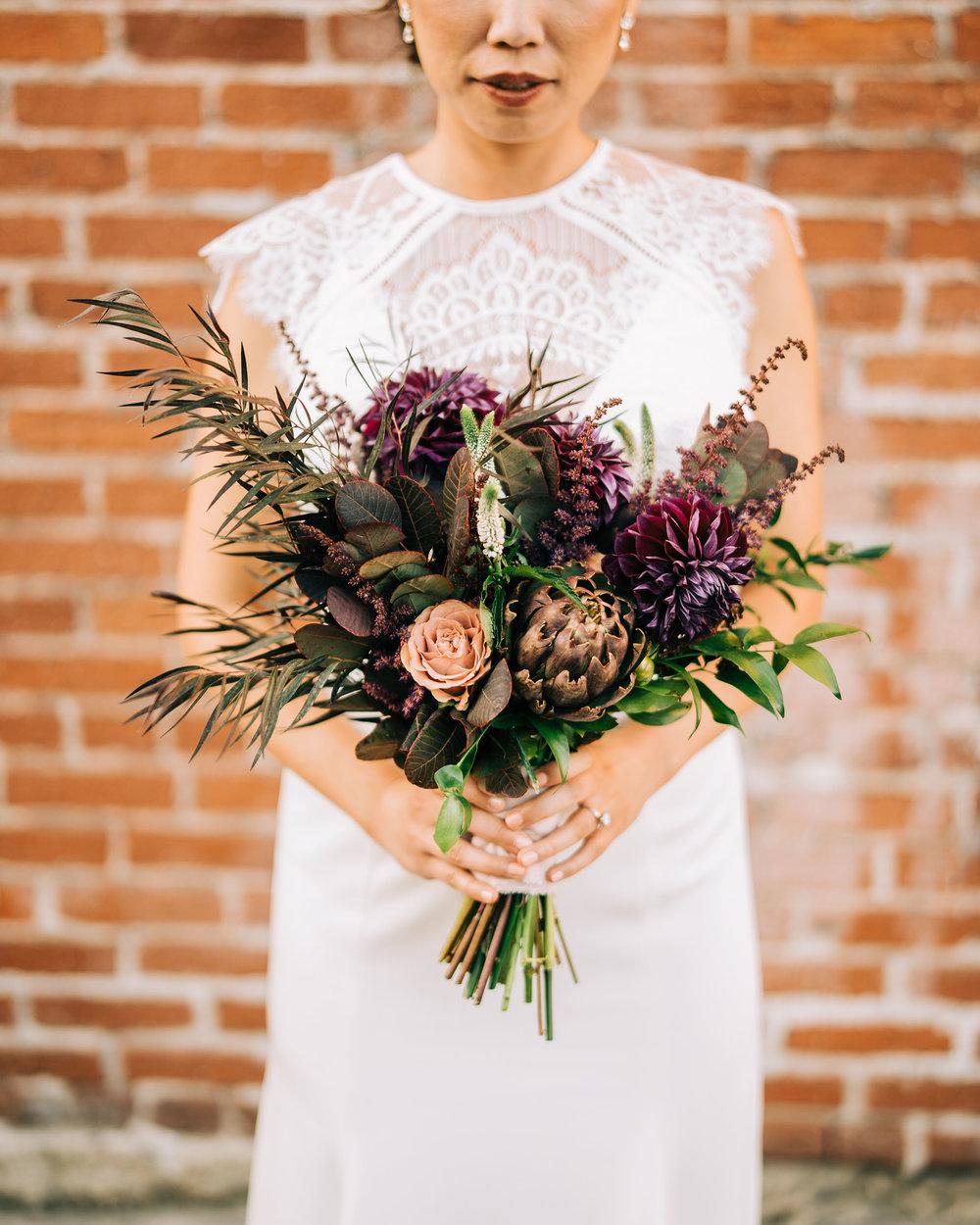 the-alley-at-daily-dose-wedding-brandon-bibbins-photography-8 (2).jpg